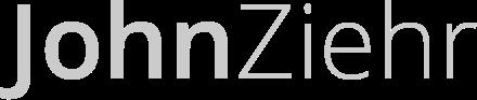 John Ziehr